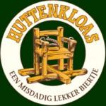 Huttenkloas