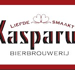 Kasparus logo