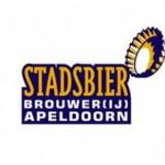 bierista-stadsbierbrouwerij-apeldoorn-logo-540x304