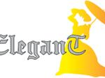 logo-elegant