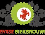 logo-twentse-bierbrouwerij