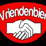 Vriendenbier_Logo