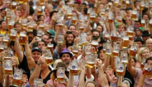 reuters_germany_oktoberfest_22Sep12-975x557